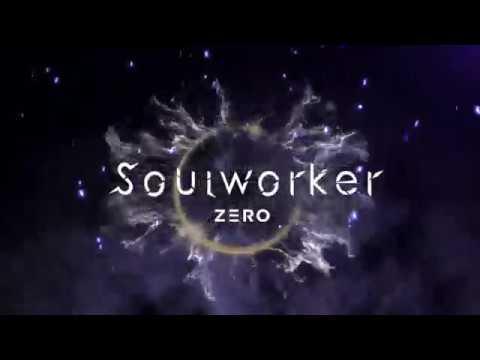 SoulWorker ZERO