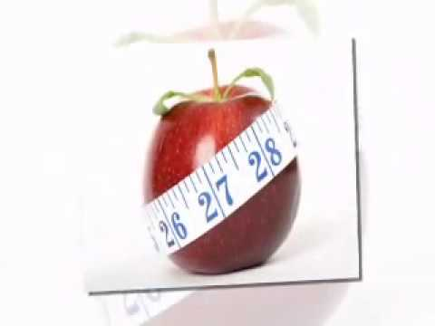 Dash Diet -- Will Dash Diet Works For Weight Loss In 2 Weeks?