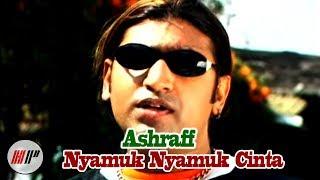 Download lagu Ashraff Nyamuk Nyamuk Cinta MP3