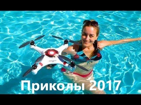 - Все развлечения рунета. Фото приколы, истории