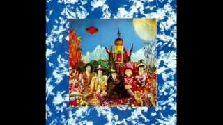 The Rolling Stones - The Lantern