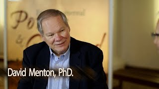Dr. David Menton on Wonders of the Body