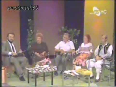 Magazin TV - Emisiune în limba română a RTV - Novi Sad