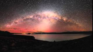 Indigenous Astronomy (ABC Radio National: Counterpoint)