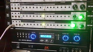 Vang Cơ B3 năm 2018 có cổng quang-chống hú-hát hay dễ chỉnh-giá 1tr950 tặng giây giắc -LH 0976991271
