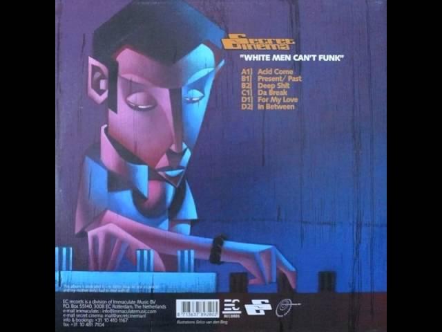 secret-cinema-acid-come-white-men-can-t-funk-ep-daniele-visintin-dj-steel