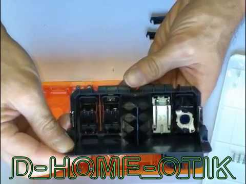 Boitier batibox multimedia pour tv plasma ou lcd ref 80195 sur laboutiquedubr - Boitier batibox multimedia ...