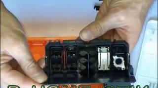 BOITIER BATIBOX MULTIMEDIA pour TV PLASMA ou LCD ref 80195 sur laboutiquedubricoleur.fr
