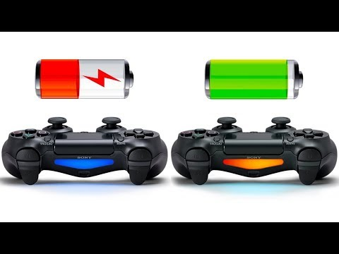 10 PS4 HACKS That All Playstation Owners Should Know | Chaos