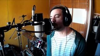 El Ritmo del Garage - Loquillo (cover)