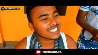 হুবহু কপি  মান্না Vs ডিপজল  Dhor Movie Clip   Manna   Dipjol   The Boys Gang   YouTube