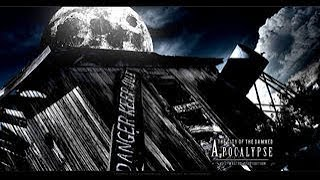 The City of the Damned 2: Apocalypse - Doom 2 Zandronum