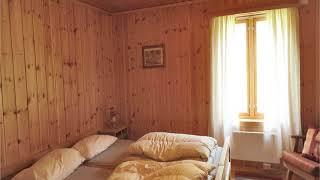 Holiday home Bøverdalen Bøverdalen - Bøverdalen - Norway