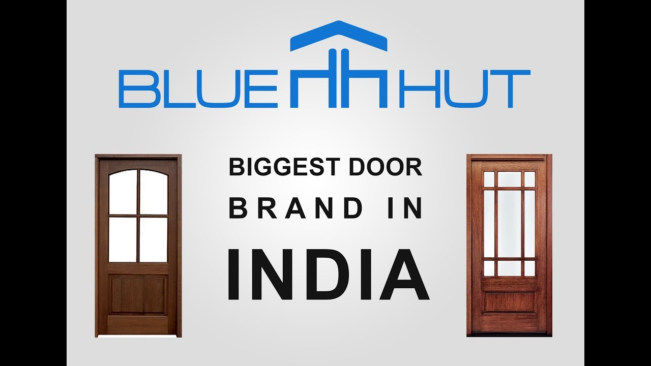 Buy Doors Online Bluehut Doors Best Wooden Doors Supplier Buy Doors Online India