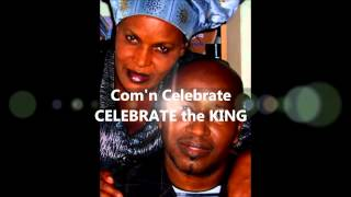 Download We gonna Celebrate Jesus by Abel & Rebecca MP3 song and Music Video