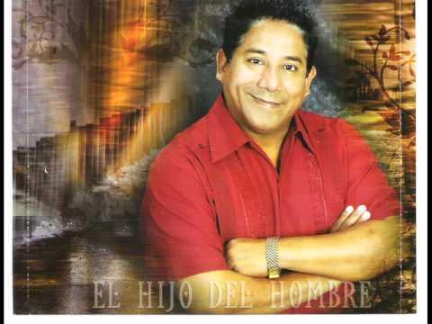 5.Coros De Fiesta Con Jesus - Hugo  Fernandez