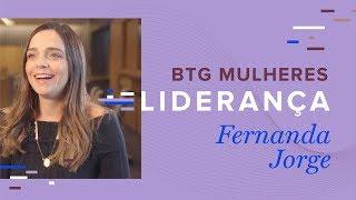 Baixar Mulheres Protagonistas:Liderança feminina- Fernanda Jorge