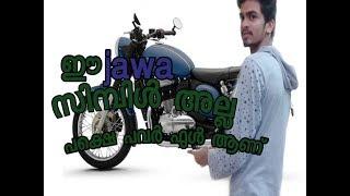 jawa| jawa perak|jawa 42| launched |specification|malayalam|price