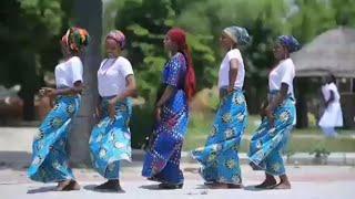 Latest Hausa Video 2018 Ummi Rana Aka Anfara