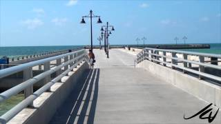 Key West Florida - Slow Down And Don't Feed The Chickens  - Youtube