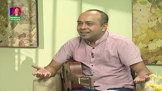 Topu & Sayem | Sokal Belar Roddur | Ep 1209 | Bangla Talk Show | BV Program | 2019