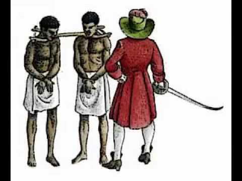 Secret History of Slavery in the United States   Full Documentary