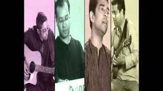 apar bangla band