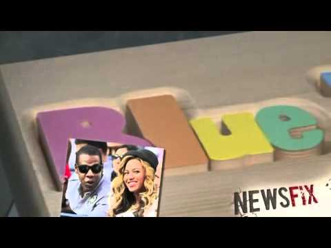 Hollywood baby Name Puzzle Stools by Damhorst Toys.mp4
