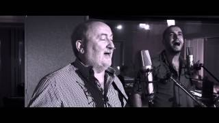 Foster and Allen Featuring Shayne Ward- Galway Girl