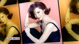 What Really Happened to Natalie Wood the Night of Her Death? - Crime Watch Daily