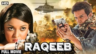Raqeeb Full Hindi Movie | Sharman Joshi | Tanushree Dutta | Jimmy Shergill | Bollywood Movies