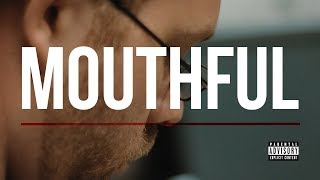 MOUTHFUL: A FRANK FEJERAN SHORT DOCUMENTARY - PARENTAL ADVISORY VERSION