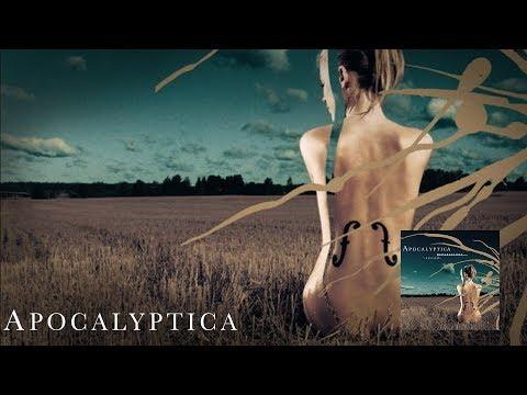 Apocalyptica - 'Faraway'