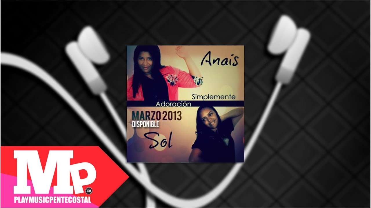 haz-llover-anais-sol-vyv-band-solo-audio-playmusic-ipuc