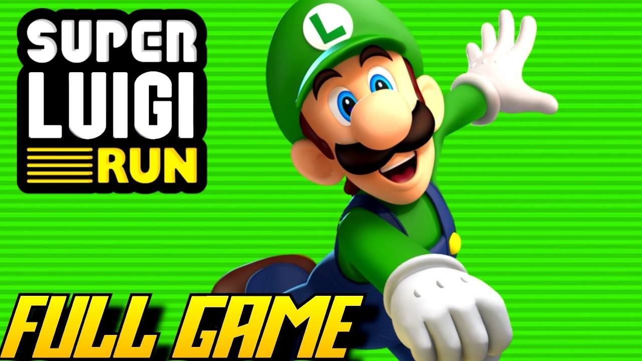 Super Mario Run - Apps on Google Play