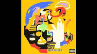 Mac miller - faces {full mixtape}