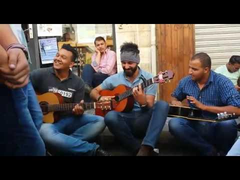 ����� Arabs Got Talent - ����� ������ ����� �� ����� ���� ������