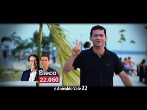 Bieco 22060 Programa 1