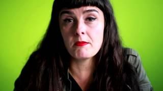 """El Tornillo - 2x08 - """"Los hombres feministas"""""""