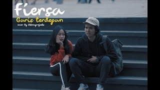Download Fiersa Besari - Garis Terdepan Cover By Dilmaprojects Mp3