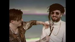 Maffai feat. Akne Kid Joe - Tunnelblick (Official Video)