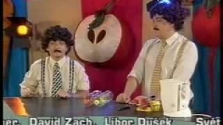 Tele tele - mix  1.avi