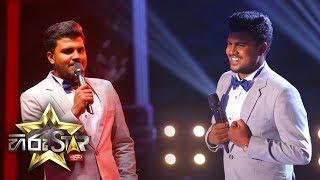 Mata Heenayak Wela - මට හීනයක් වෙලා | Kavidhu Madhurwala | Hiru Star EP 73 Thumbnail