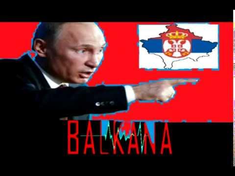 Vratite KiM Srbiji