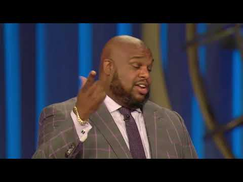 Download Pastor John Gray ( November 06, 2017) - God of the Unknown ( NEW UPDATE)