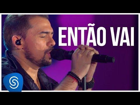 NO PALCO FORRO MUSICA BAIXAR MP3 FURACAO DO DO