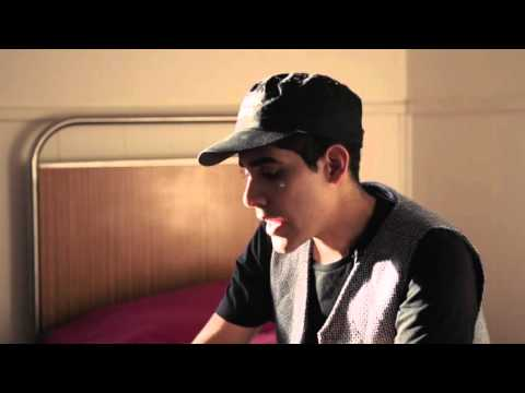 Disconnect 2015: Neon Indian | Interview