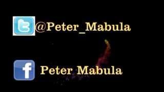 Peter Mabula