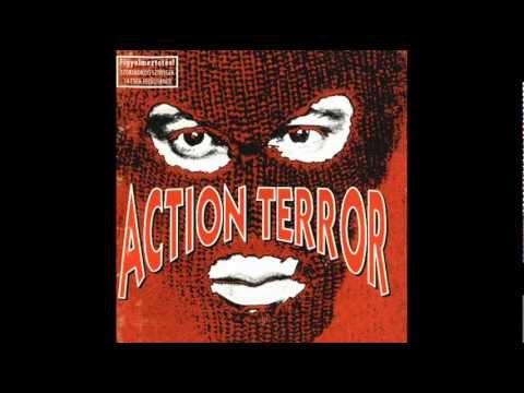 Action-Lenn a Téren