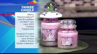 Vignette Example: Yankee Candle Thumbnail